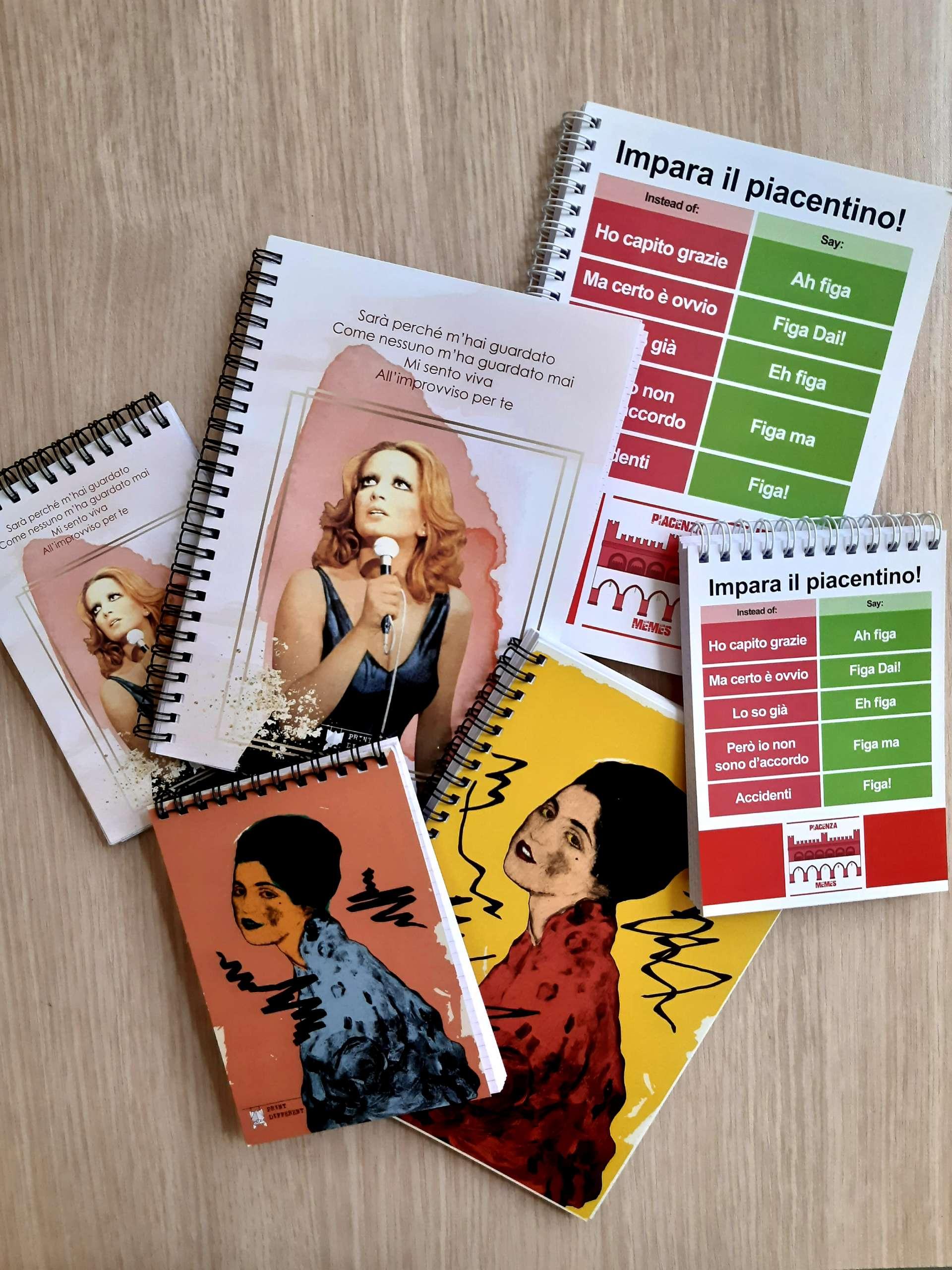 Read more about the article Tutti i nostri prodotti on line!