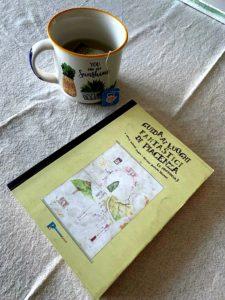 """La """"Guida ai luoghi fantastici di Piacenza"""" per tutti!"""
