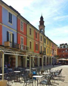Città che legge: anche Pianello e Sarmato!