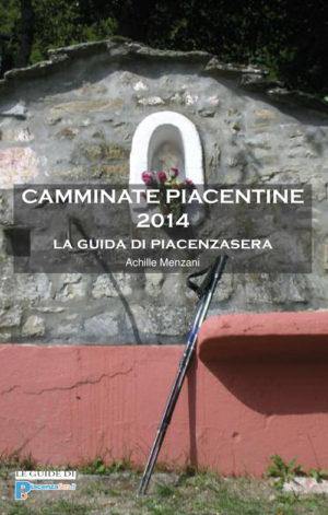 Camminate Piacentine Vol II