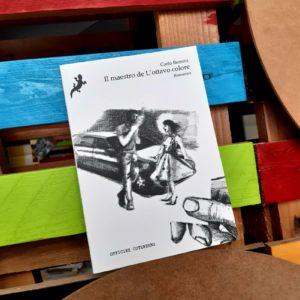 Read more about the article Il maestro de l'ottavo colore sul podio del San Domenichino