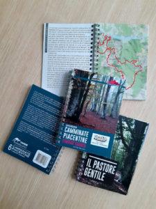 In arrivo gli Itinerari Farinesi! La collaborazione tra Officine Gutenberg e Trail Valley sale di quota!