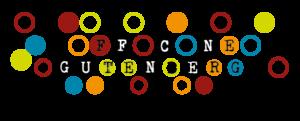 Officine Gutenberg Logo