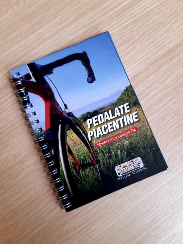 Con il Giro arrivano le Pedalate Piacentine