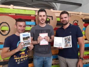 Presentazione del Il Diario di Piacenza Memes