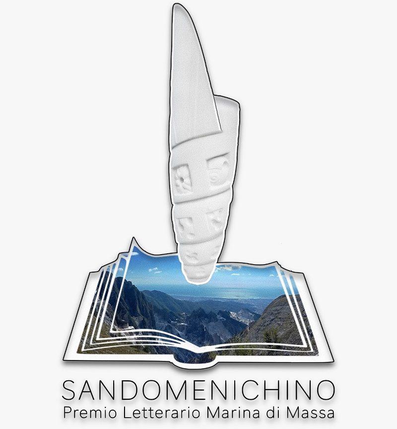 Il maestro de l'ottavo colore sul podio del San Domenichino