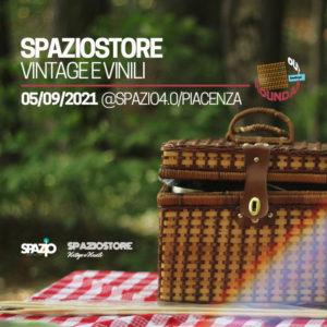 Read more about the article SpazioStore a Spazio4.0 ! Eccola la decima edizione