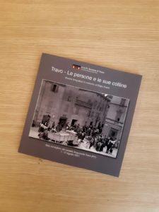 Read more about the article Travo nelle foto ritrovate da Daniele Everri nelle scaffali del padre partigiano