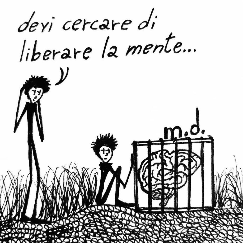 Domenico Molinaroli: la sua raccolta è targata Print Different