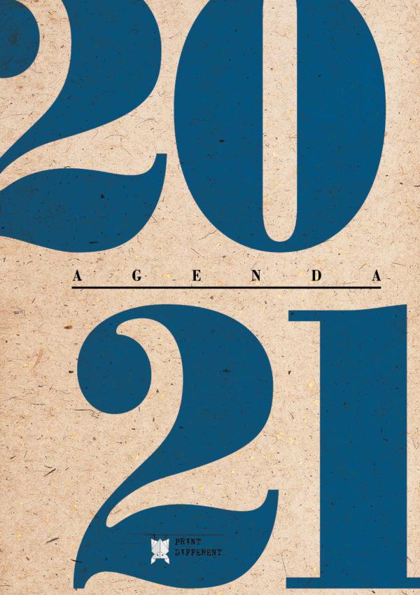 agenda_2021_print different A5_1