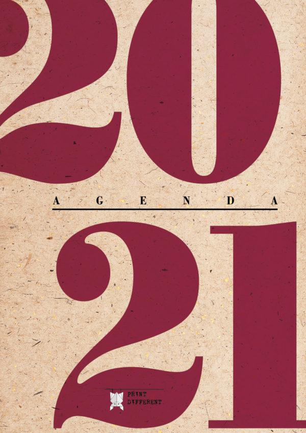 agenda_2021_print different A5_2