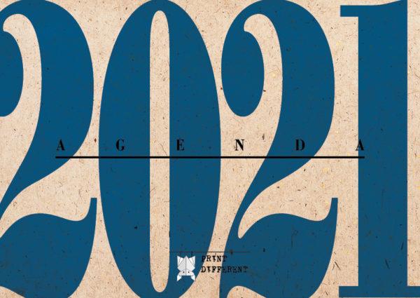 agenda_2021_print different A6_1