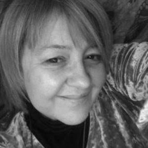 Barbara Tagliaferri per Piacenza Misteriosa