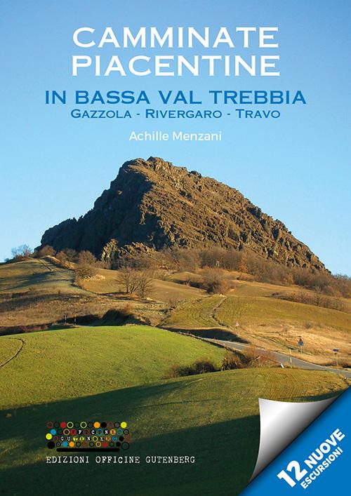 Camminate Piacentine Bassa Val Trebbia