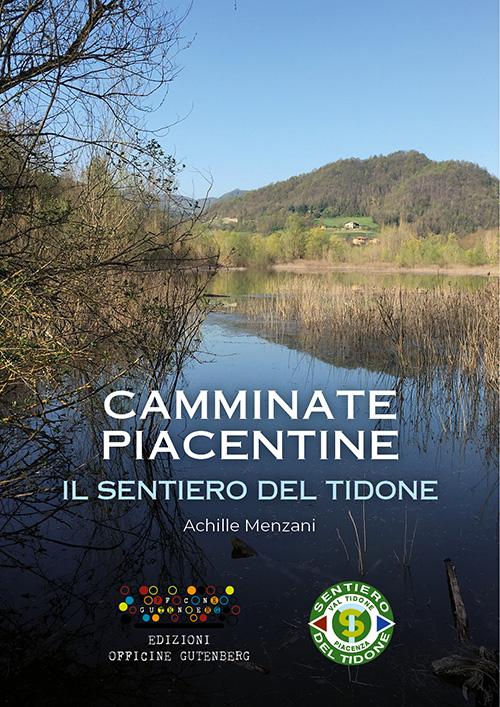 Il sentiero del Tidone | Camminate Piacentine