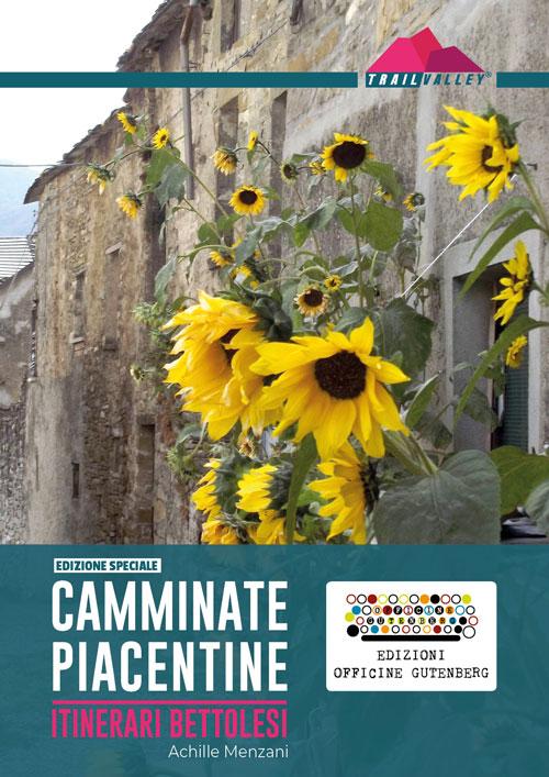 camminate-piacentine_itinerari-bettolesi
