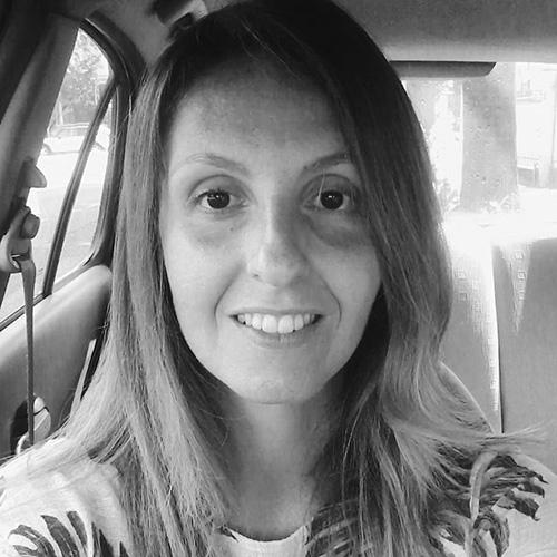 Claudia Ratti