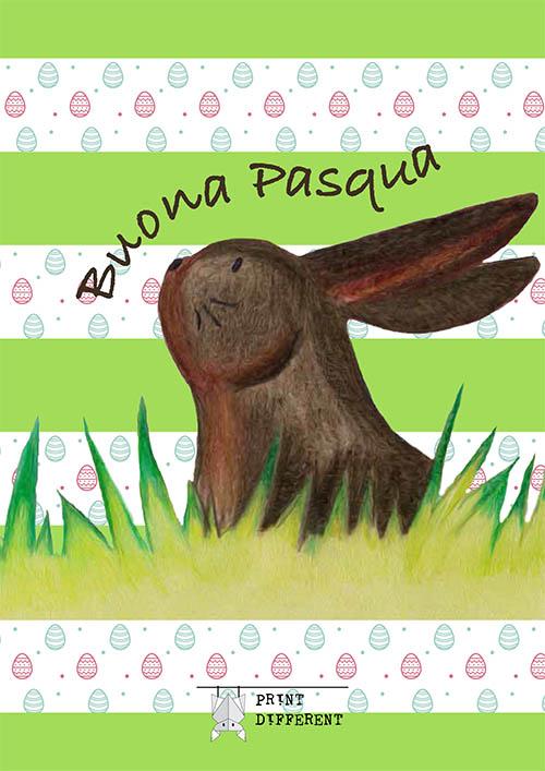 Quaderno Pasqua