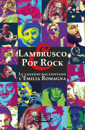 Lambrusco e pop rock