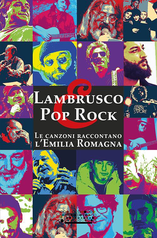 Lambrusco e pop rock