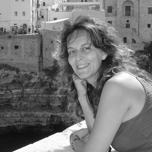 Emanuela Albanese