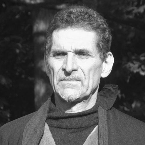 Filippo Fornari