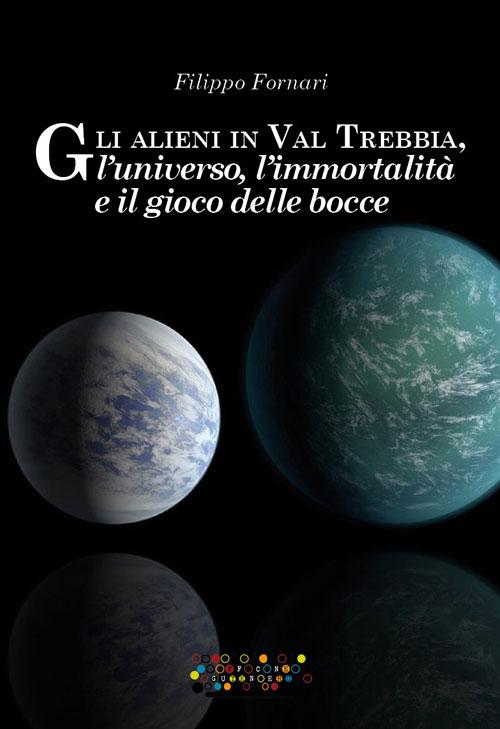 gli-alieni-in-val-trebbia_copertina