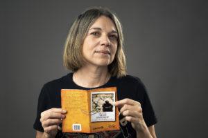 Il 2019 al cinema (e sul divano) di Barbara Belzini