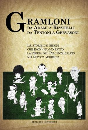 Gramloni
