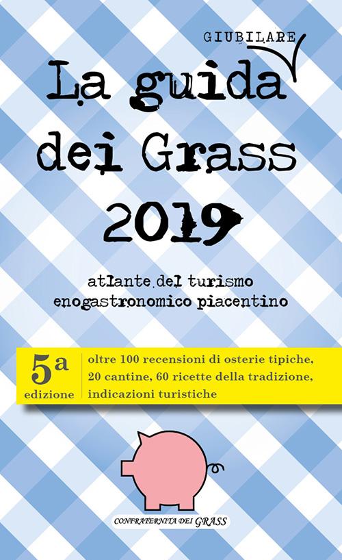 La guida dei Grass 2019