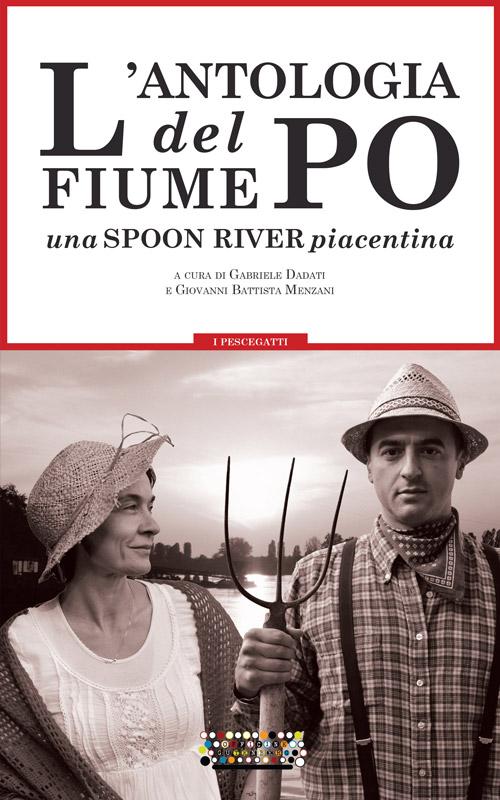 l'antologia-del-fiume-Po_copertina