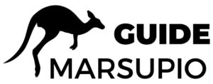 Guide Trekking in formato Marsupio