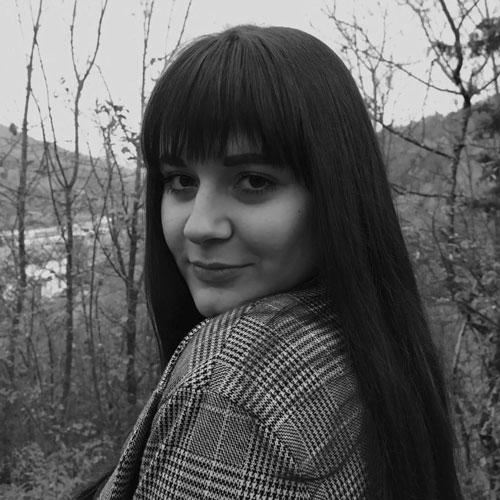 Martina Picca