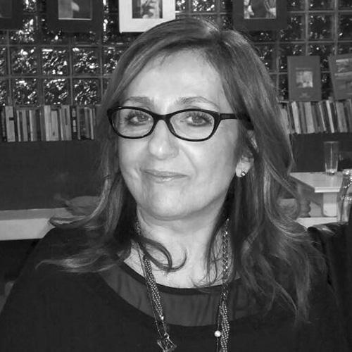 Paola Cerri
