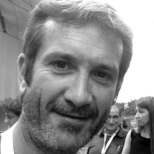 Paolo Menzani