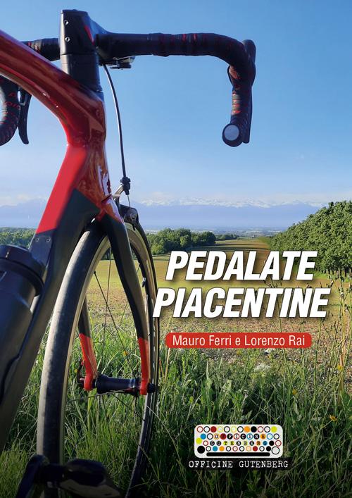 pedalate pacentine