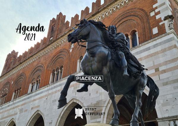 piacenza_agendina_2021_print different A6