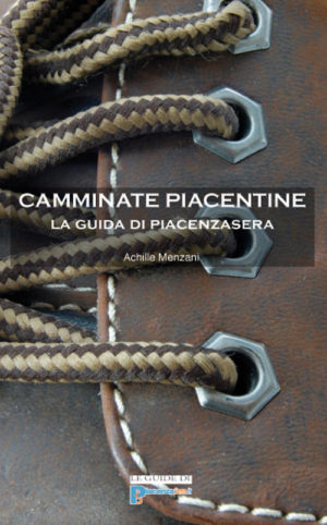 Camminate Piacentine Vol I
