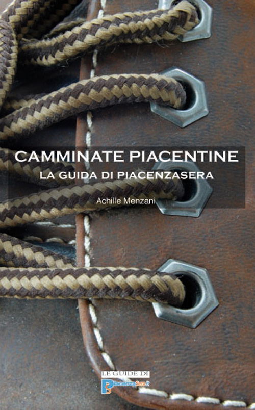 Camminate-Piacentine-Vol-I