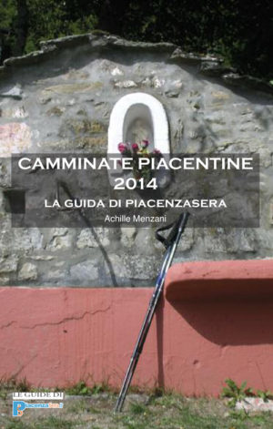 Camminate Piacentine Vol II