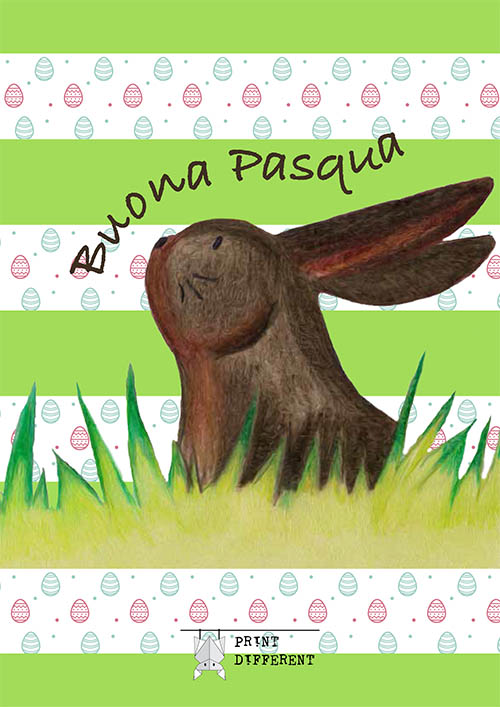 Bloc-notes Pasqua