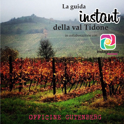 guida-instant-val-tidone